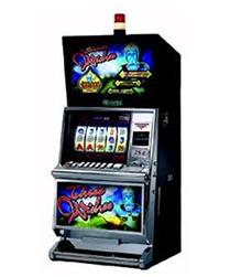 Игровые автоматы продажа в спб поиграть бесплатно игровые автоматы онлайн