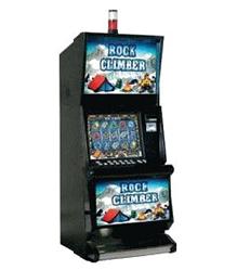 Игровые автоматы игрософт купить санкт-петербу азартмания вход в казино
