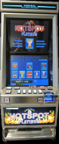 Онлайн казино с выводом на liqpay