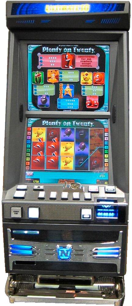 Продажа игровые автоматы novomatic скачать игровые автоматы бесплатно реальные пацаны
