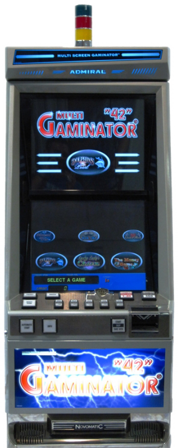 Онлайн игровые автоматы братва