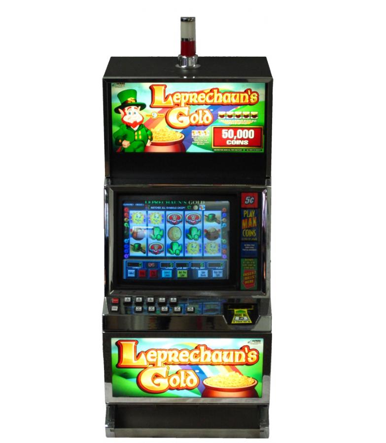 Игровые аппараты уильямс пономарев находясь в казино медный сфинкс